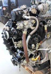 DB603_2012-02-0827.jpg