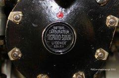 Hispano_Suiza_12Y_15.jpg