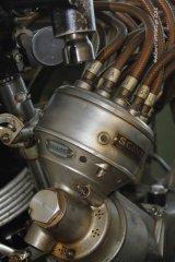 Hispano_Suiza_12Y_5.jpg
