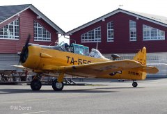 NorthAmerican_AT-6_D-FITE_2010-03-193.jpg