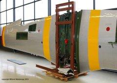 P-51_Dutchman_2015-01-1923.jpg