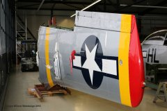 P-51_Dutchman_2015-01-194.jpg