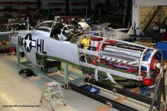 P-51_Dutchman_2015-01-196.jpg