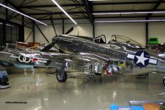 P-51_D-FPSI_191208_1.jpg