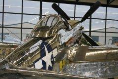 P-51_D-FPSI_191208_10.jpg