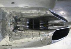 P-51_D-FPSI_191208_17.jpg