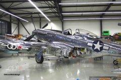 P-51_D-FPSI_191208_2.jpg