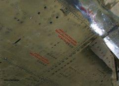 P-51_D-FPSI_191208_21.jpg