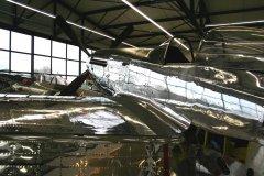 P-51_D-FPSI_191208_26.jpg