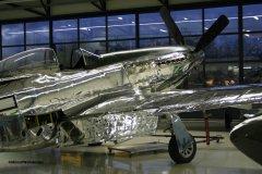 P-51_D-FPSI_191208_3.jpg