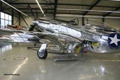 P-51_D-FPSI_191208_32.jpg