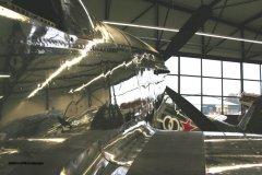 P-51_D-FPSI_191208_41.jpg