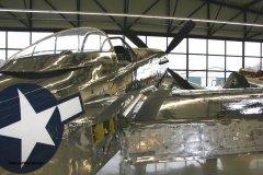 P-51_D-FPSI_191208_42.jpg