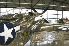 P-51_D-FPSI_191208_42a.jpg