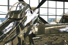 P-51_D-FPSI_191208_43.jpg
