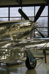 P-51_D-FPSI_191208_6.jpg