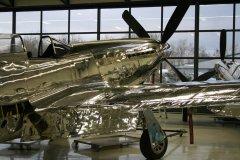P-51_D-FPSI_191208_7.jpg