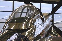 P-51_D-FPSI_191208_8.jpg
