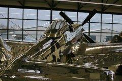 P-51_D-FPSI_191208_9.jpg