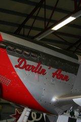 Darlin_Ann_16-11-07_19.jpg
