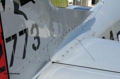 P-51_D_Darlin_Ann_30-09-07_12.jpg