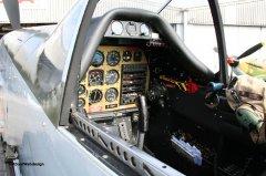 P-51_D_Darlin_Ann_30-09-07_13.jpg
