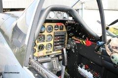 P-51_D_Darlin_Ann_30-09-07_14.jpg