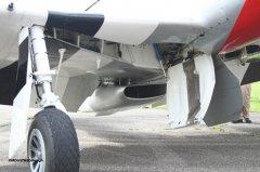 P-51_D_Darlin_Ann_30-09-07_18.jpg