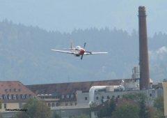 P-51_D_Darlin_Ann_30-09-07_2.jpg