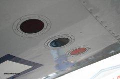 P-51_D_Darlin_Ann_30-09-07_21.jpg