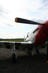 P-51_D_Darlin_Ann_30-09-07_22.jpg