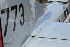 P-51_D_Darlin_Ann_30-09-07_25.jpg