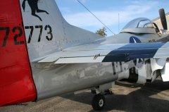 P-51_D_Darlin_Ann_30-09-07_26.jpg
