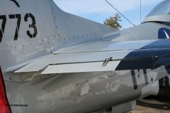 P-51_D_Darlin_Ann_30-09-07_27.jpg