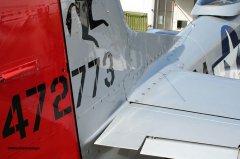 P-51_D_Darlin_Ann_30-09-07_28.jpg