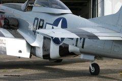 P-51_D_Darlin_Ann_30-09-07_30.jpg