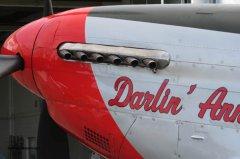 P-51_D_Darlin_Ann_30-09-07_36.jpg