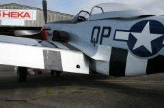P-51_D_Darlin_Ann_30-09-07_39.jpg