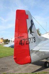 P-51_D_Darlin_Ann_30-09-07_41.jpg
