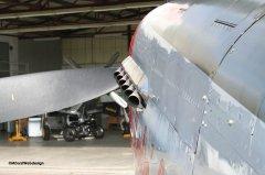 P-51_D_Darlin_Ann_30-09-07_42.jpg