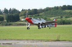 P-51_D_Darlin_Ann_30-09-07_43.jpg