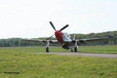 P-51_D_Darlin_Ann_30-09-07_44.jpg