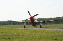 P-51_D_Darlin_Ann_30-09-07_45.jpg