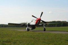 P-51_D_Darlin_Ann_30-09-07_46.jpg