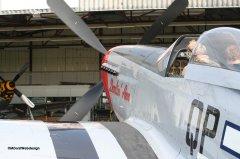 P-51_D_Darlin_Ann_30-09-07_50.jpg