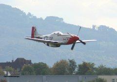 P-51_D_Darlin_Ann_30-09-07_6.jpg