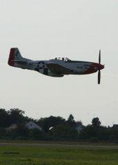 P-51_D_Darlin_Ann_30-09-07_7.jpg