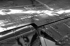 P-51_D-FPSI_2012-08-241.jpg