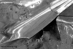 P-51_D-FPSI_2012-08-242.jpg