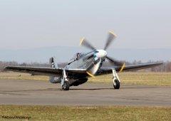 P-51_D-FPSI_2013-03-1612.jpg